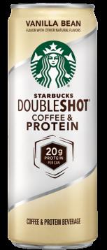DoubleShot_Protein_Van_11