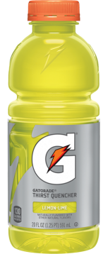 G_LemonLime_20oz