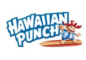 HawaiianPunch-fountain