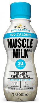 Muscle-Milk-100-Calorie-12oz-Vanilla