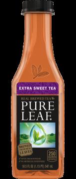 Pureleaf_ExtraSweet_18.5