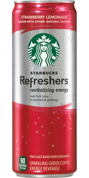 Refresher_StrawLemonade_12oz