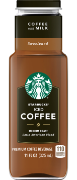 Star_Iced_CoffMilk_11