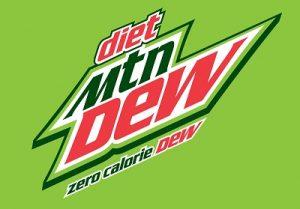 dietdew
