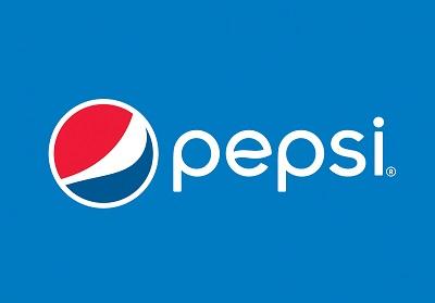 Pepsi Bottling Group Employment 103