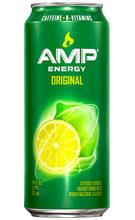 prod-amp
