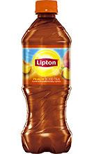 prod-lipton