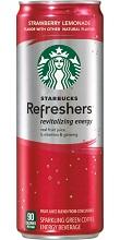 refresher220