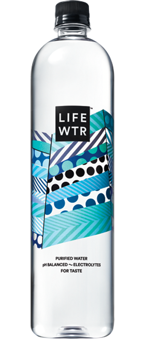 Lifewtr_1L