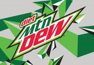 dietdew_ftn
