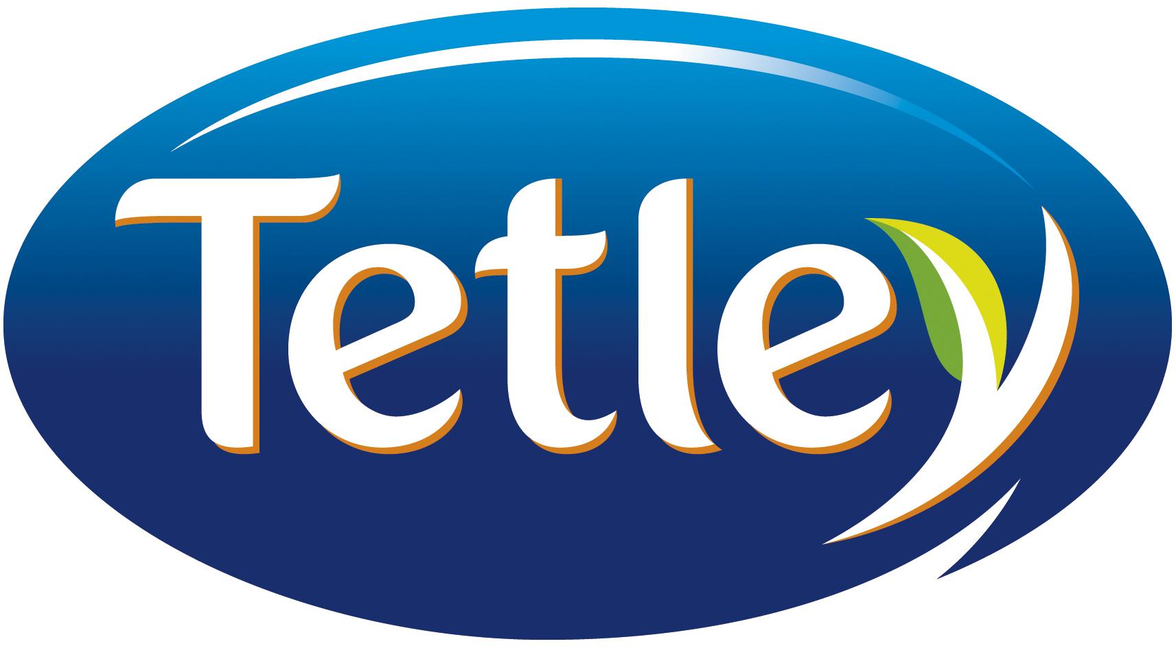 Tetley-Logo