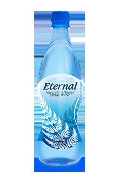 600ml_Bottle