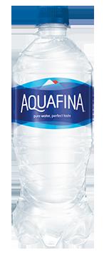Aquafina_20oz