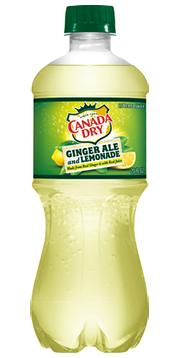 CANADA_DRY_GINGER_ALE_LEMONADE_20