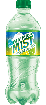 Sierra_20-sdpage