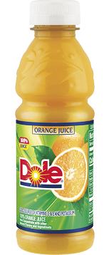 dole- page