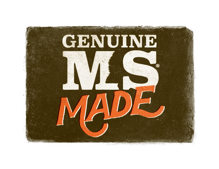 GenuineMS®_made-texture_wbg_fullcolor