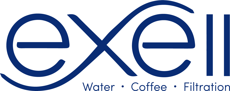 Exell Logo WCF 2018